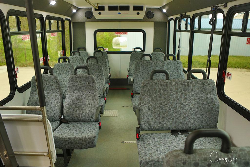 People's Transit