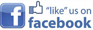 Like People's Transit on Facebook